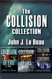 The Collision collection cover image