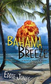Bahama breeze cover image