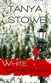White Christmas cover image
