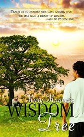 Wisdom tree cover image