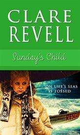 Sunday's child cover image