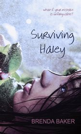 Surviving Haley cover image