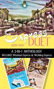 Express Duet