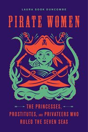 Pirate Women