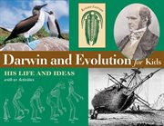 Darwin and Evolution for Kids