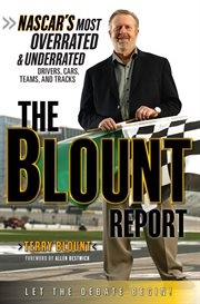 The Blount Report