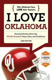 I Love Oklahoma / I Hate Texas