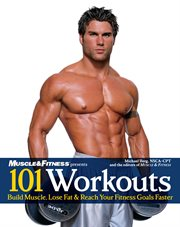 101 Workouts