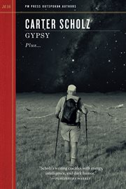 Gypsy plus cover image