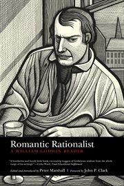 Romantic Rationalist