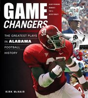 Game Changers: Alabama