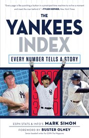 The Yankees Index