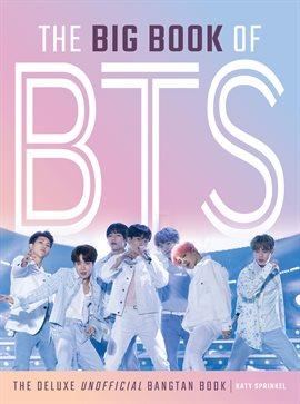 The Big Book of BTS