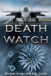 Death watch : a novel cover image