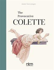 The Provocative Colette