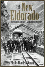 The New Eldorado