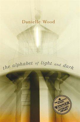 The Alphabet of Light and Dark