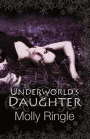 Underworld's daughter cover image
