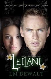 Leilani: una novela en espanol cover image