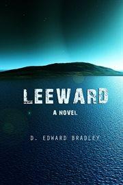 Leeward: a strange story cover image