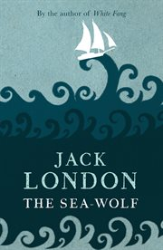 The sea wolf cover image
