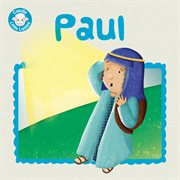 Paul cover image