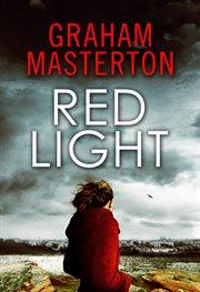 Red Light / Graham Masterton