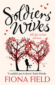 Soldiers' Wives / Fiona Field
