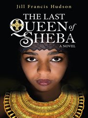 The last queen of Sheba cover image