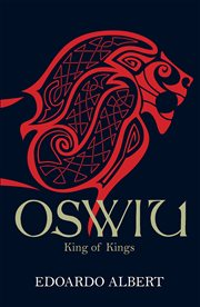 Oswiu : king of kings cover image