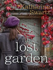 The lost garden : tales from Goswell cover image