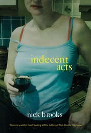 Indecent Acts cover image