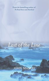 Last of the Line cover image