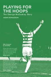 Playing for the Hoops cover image