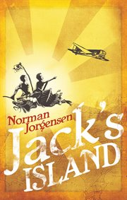 Jack's Island cover image