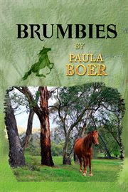 Brumbies cover image