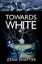 Towards white cover image