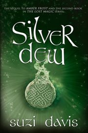 Silver dew cover image