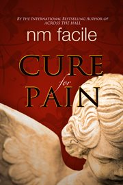 Cure for pain cover image