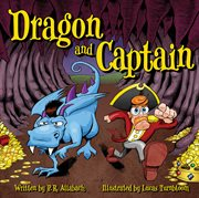 Dragon and Captain cover image