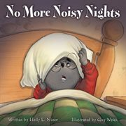 No more noisy nights cover image