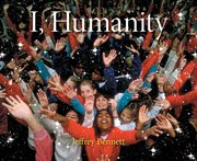I, humanity cover image