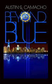 Beyond blue cover image