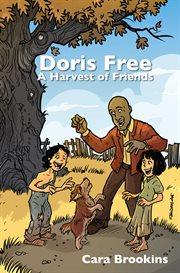Doris Free cover image