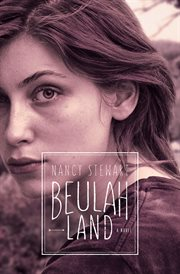 Beulah Land cover image