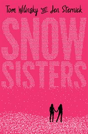 Snowsisters cover image