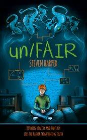 Un/fair