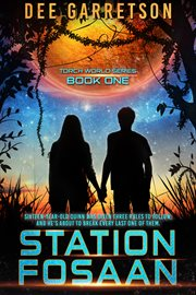 Station fosaan cover image