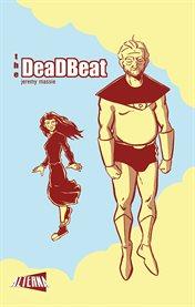 The Deadbeat cover image