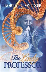 Lady professor cover image